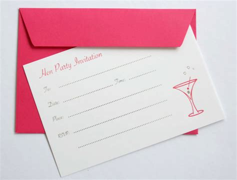 Uk Gift Card - personalized invitation cards printing beeprinting uk
