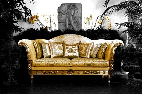 luxury furniture brands luxury furniture brands luxury safes