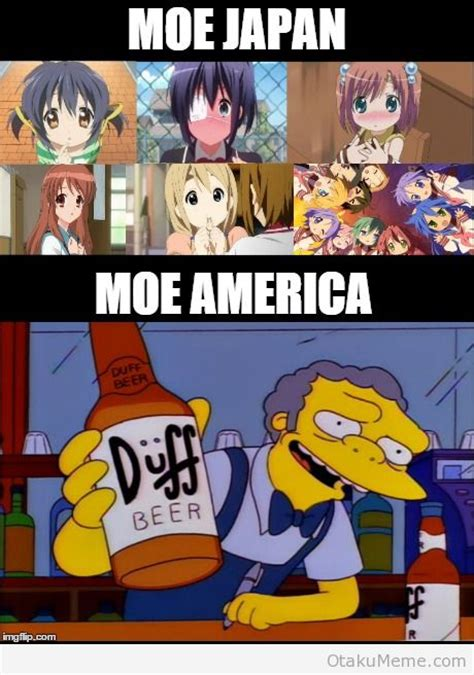 Otaku Meme - otaku meme 187 anime and cosplay memes pearls of wisdom