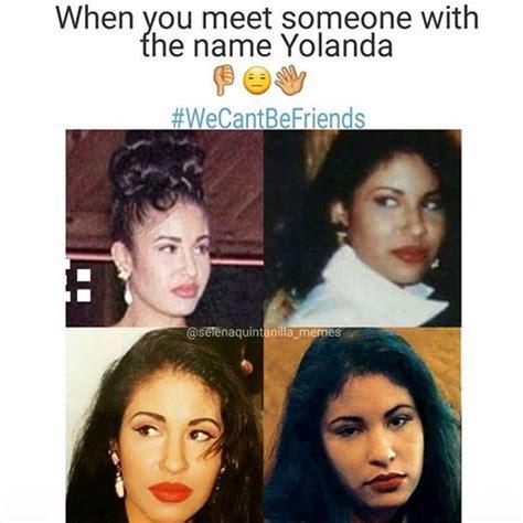 Selena Quintanilla Meme - selena quintanilla selenaquintanilla memes instagram