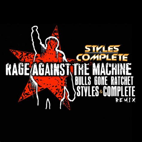 Bull Rage Live Rage Against The Machine This Song Is Sick