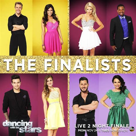 dancing with the stars season 19 finale dwts live dancing with the stars season 19 finale live stream