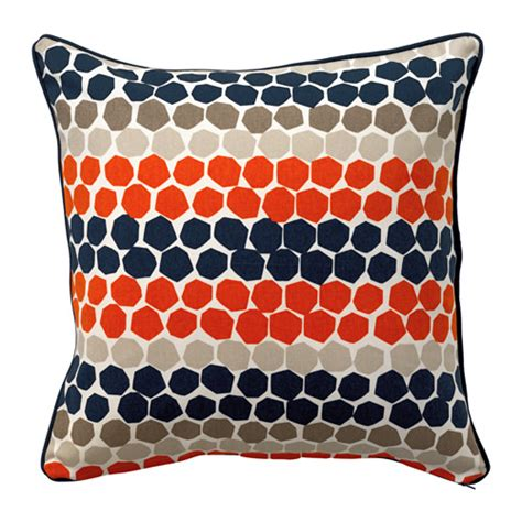 Living Room Cushion Covers by Fl 214 Ng Cushion Cover
