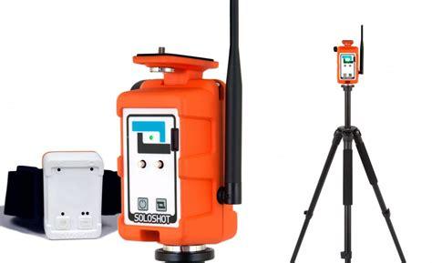film robot solo robotic camera mount films outdoor adventures outdoor socal