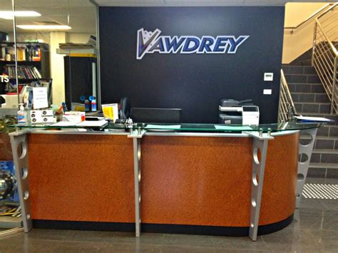 Reception Desks Brisbane Reception Desk Brisbane Jupiter Australian Made Reception Desk Absoe Mercury Australian Made