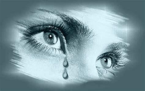 imagenes rostros llorando banco de imagenes y fotos gratis imagenes de mujeres