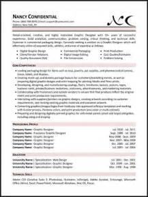 free resume finder 3 - Resume Finder
