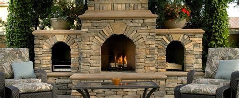 outdoor patio fireplaces table firepits heaters east