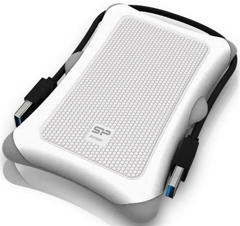 silicon power rugged armor a30 silicon power introduces armor a30 rugged portable drive hardwarezone sg