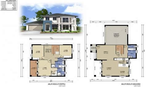 Philippines Home Designs Floor Plans by Philippine House Designs And Floor Plans For Small Houses