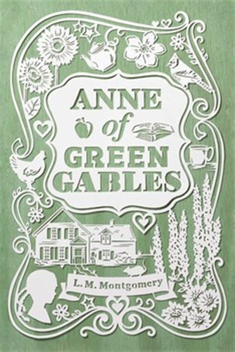of green gables black white classics books of green gables book by l m montgomery official