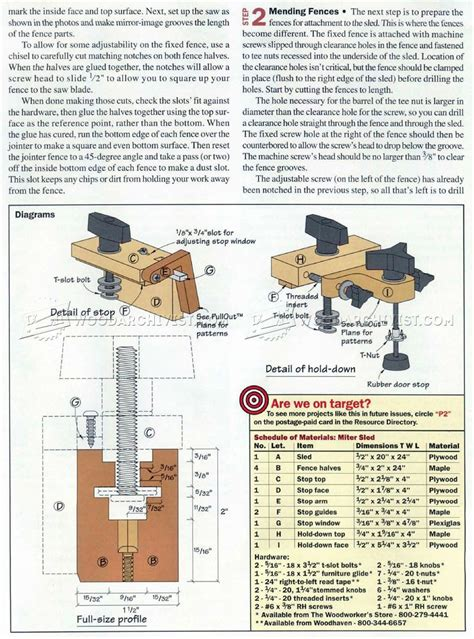 how to build a sled for table table saw miter sled plans decorative table decoration