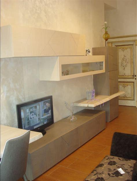 parete moderna soggiorno parete attrezzata artigianale moderna soggiorni a prezzi