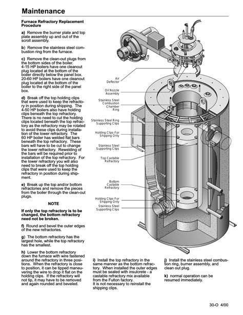 e36 light wiring diagram e36 light fuse wiring