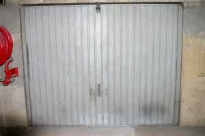 serrure porte de garage basculante leroy merlin les forums du bricolage renforcer la s 233 curit 233 d une