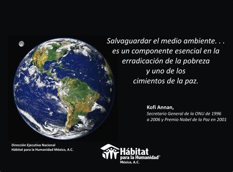 imagenes de reflexion del medio ambiente salvemos el medio ambiente frases de reflexion