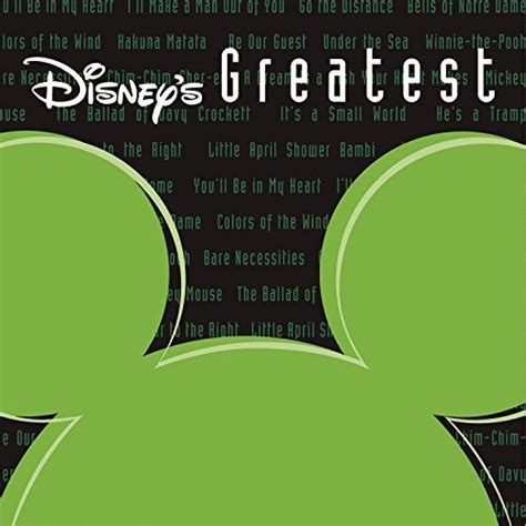 be our guest mp3 download beauty and the beast amazon com be our guest from quot beauty and the beast