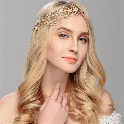 Handmade Wedding Tiaras - popular bridal hair buy cheap bridal hair lots
