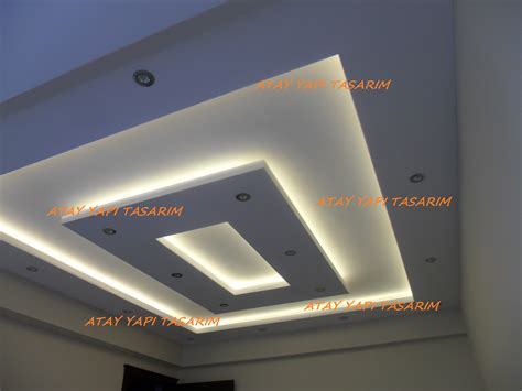 asma tavan asma tavan modelleriasma tavanbursa resimleri pictures