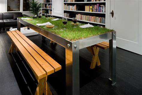 cool tables 15 cool tables that will take your interior to the next level
