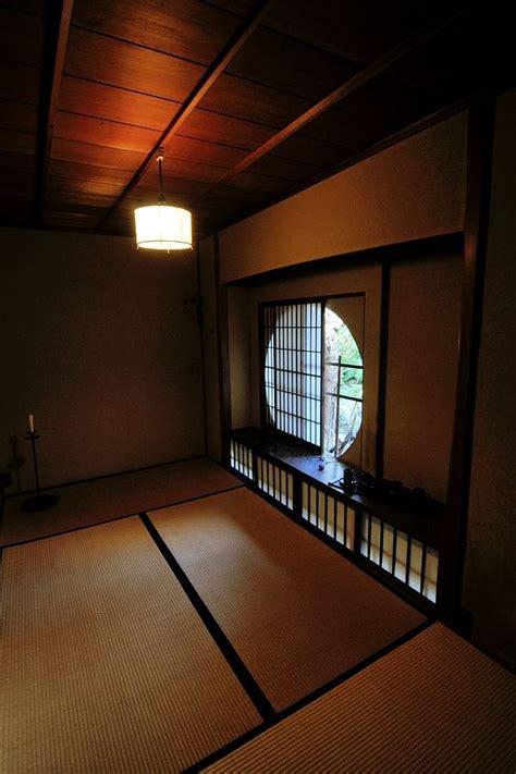 washitsu room japanese traditional room washitsu 和室 japanese styles nature beautiful