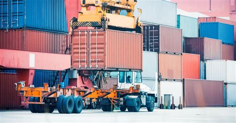 c backs sea and freight logistics provider ait mergers acquisitions