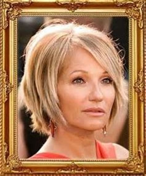 bobs for middle aged women 1000 images about connie on pinterest middle aged women