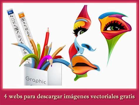 imagenes vectoriales gratis para estar 4 webs para descargar im 225 genes vectoriales gratis