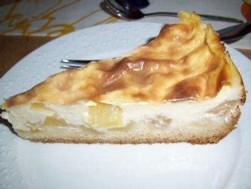 rezept apfel pudding kuchen 41 apfel pudding rezepte kochbar de