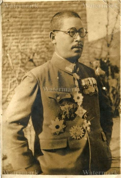 japanese generals 1000 images about imperial japanese army navy on