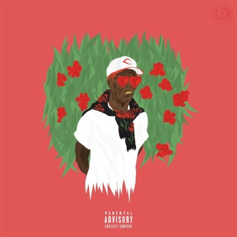 lil yachty rd lil boat on me oh love lil yachty prod dolan beatz by lil yachty rd