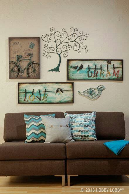 wall decor living room best of incredible metal wall 17 best images about living room ideas on pinterest