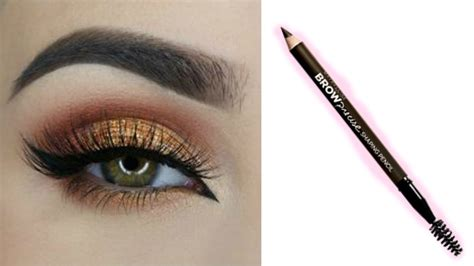 eyeliner tutorial with pencil eyeliner pencil tutorial www pixshark com images
