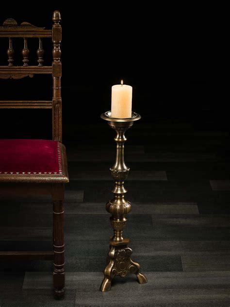 Chandelier Holder Candlestick Holder 60cm Stand Chandelier Baroque Style Antique Style Ebay