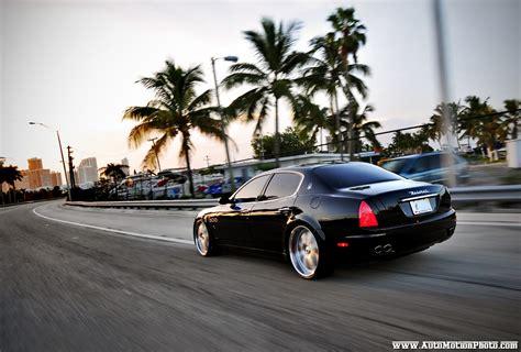 custom maserati sedan custom maserati quattroporte car interior design