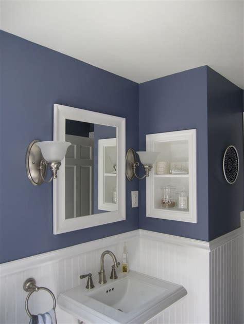 sink bathroom decorating ideas half bath decorating ideas bathroom decorating ideas 2