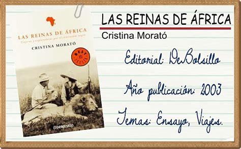 libro las reinas de africa bohemio mundi las reinas de 193 frica