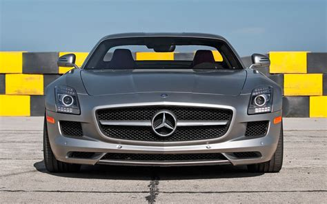 electronic toll collection 2012 mercedes benz sls amg windshield wipe control service manual how to install 2011 mercedes benz sl class valve body how to remove radio
