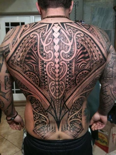 25 marvelous samoan tattoos slodive 250 best images about designs maori on