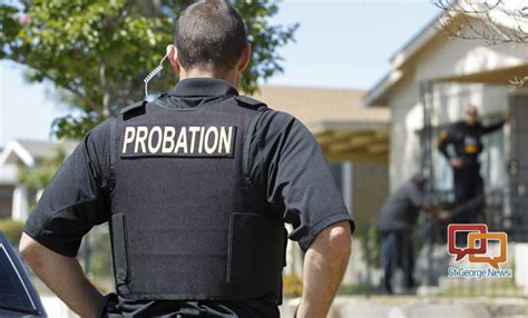 Us Probation Officer by Hatch Others Introduce Bipartisan Probation Officer