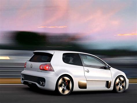 Volkswagen Golf W12 by Volkswagen Golf Gti W12 650 Wallpapers By Cars Wallpapers Net
