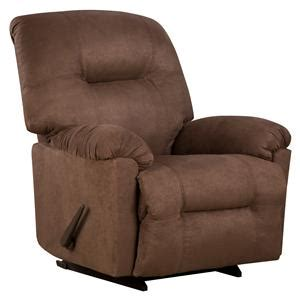 american furniture recliner american furniture recliners power recliner with smooth