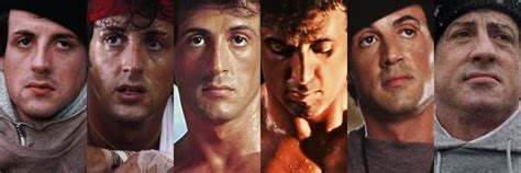 best of rocky soundtrack rocky ranked from worst to best collider