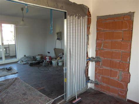 controtelaio porta scorrevole prezzo foto controtelaio per porta scorrevole di rwm costruzioni