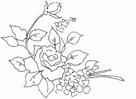 imagenes de rosas hermosas para colorear imagenes de rosas lindas para colorear imagui