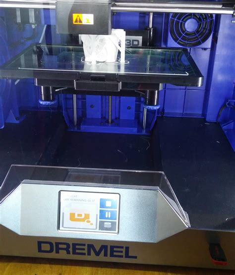 design lab newark de 35 schools awarded 3d printers thanks to dremel s