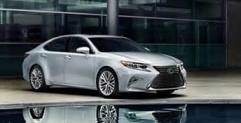 Lexus Quality Ratings 2017 Lexus Is 350 Quality Review 2017 2018 Best Car