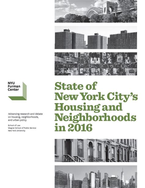 section 8 housing new york state state of new york city s housing neighborhoods 2016