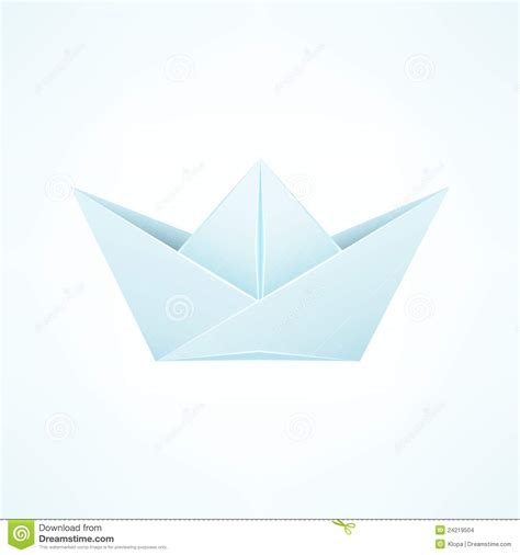 Paper Ship Origami - origami paper ship 28 images origami boats gilad s