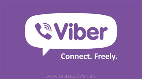 viber download android tablet viber for android tablets apk download review